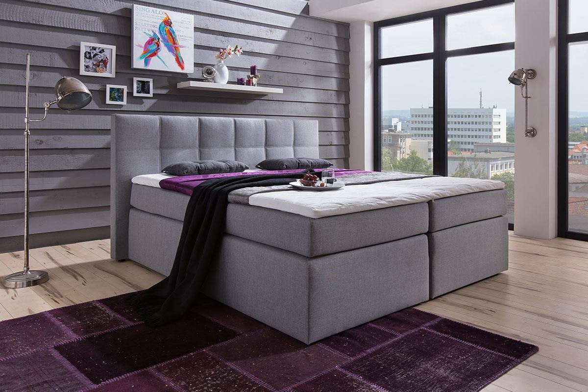Full Size of Amerikanische Betten Ein Neuer Schlafzimmertrend In Deutschland Kaufen Mit Schubladen Günstig 100x200 Paradies Massiv Gebrauchte Kopfteile Für De Amazon Bett Amerikanische Betten