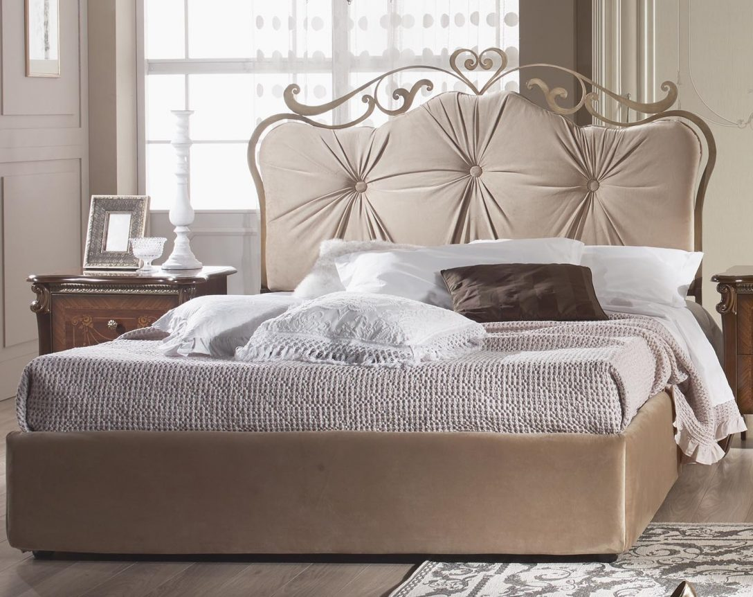 Large Size of Bett 160x200 Compose Ii Mit Stauraum Cm Xp Pflggl216 1 Günstige Betten Bei Ikea Jugend Aus Paletten Kaufen Jugendstil Aufbewahrung Trends überlänge Großes Bett Bett 160x200