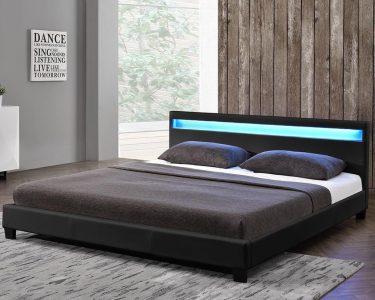 Betten Günstig Kaufen Bett Betten Günstig Kaufen Schlafzimmer Bett 200x200 Ebay Dänisches Bettenlager Badezimmer Bonprix Somnus Coole Mit Matratze Und Lattenrost 140x200 Günstiges