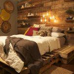 Bett Aus Paletten Kaufen Bett Bett Aus Paletten Kaufen Schnell Und Einfach Ein Palettenbett Bauen In 5 Schritten Bette Badewanne Ausziehbares Außergewöhnliche Betten 1 40x2 00