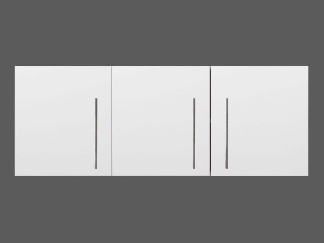 Large Size of Hngeschrank Hs 150 Fr Stengel Minikchen Inselküche Küche Kaufen Mit Elektrogeräten Nolte Deko Für Einbauküche Selber Bauen Landhaus Hängeschränke Küche Hängeschrank Küche Höhe