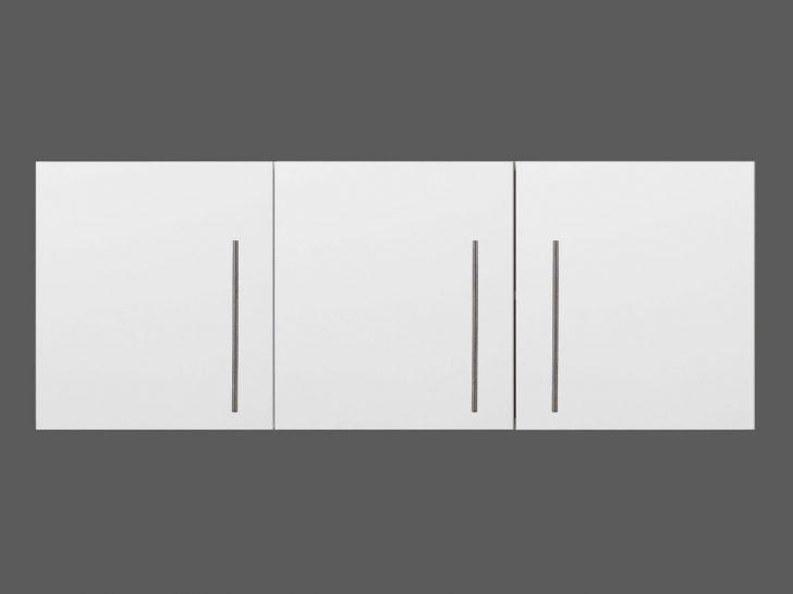 Medium Size of Hngeschrank Hs 150 Fr Stengel Minikchen Inselküche Küche Kaufen Mit Elektrogeräten Nolte Deko Für Einbauküche Selber Bauen Landhaus Hängeschränke Küche Hängeschrank Küche Höhe
