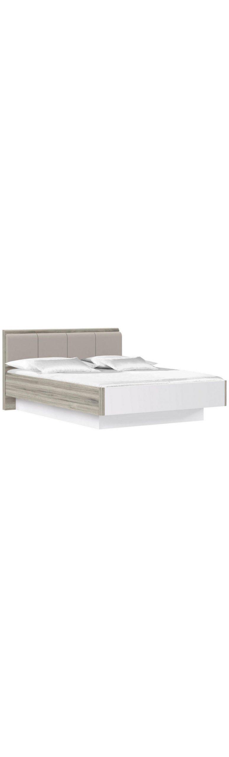 Full Size of Bett 220 X 200 Betten Ohne Kopfteil Günstige 140x200 Berlin Weiß Schutzgitter 180x200 Romantisches München Modernes Kolonialstil Bett Bett 140