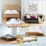 Schöne Betten Interior Auf Der Suche Nach Dem Perfekten Bett Jane Wayne News Balinesische Wohnwert Dänisches Bettenlager Badezimmer 140x200 Landhausstil Für Bett Schöne Betten