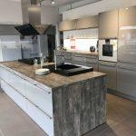 Inselküche Abverkauf Küche Nobilia Kche Planen Farbe Sand Erweitern Inselkche Abverkauf Inselküche Bad