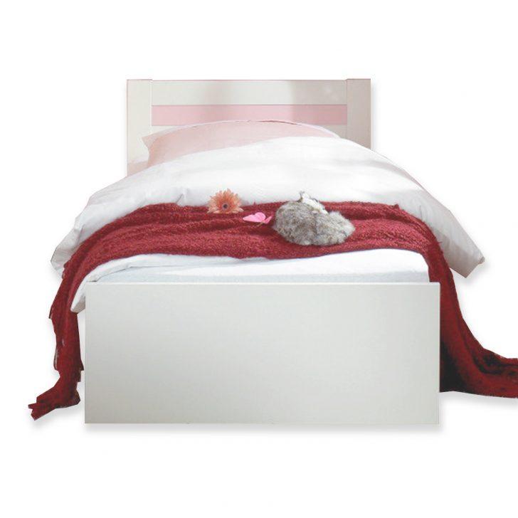Medium Size of Betten Günstig Kaufen Joop Bett Breite Komplett Bette Badewannen Himmel Even Better Clinique 180x200 Mit Lattenrost Und Matratze Hasena Köln Rückwand Bett Bett 90x200