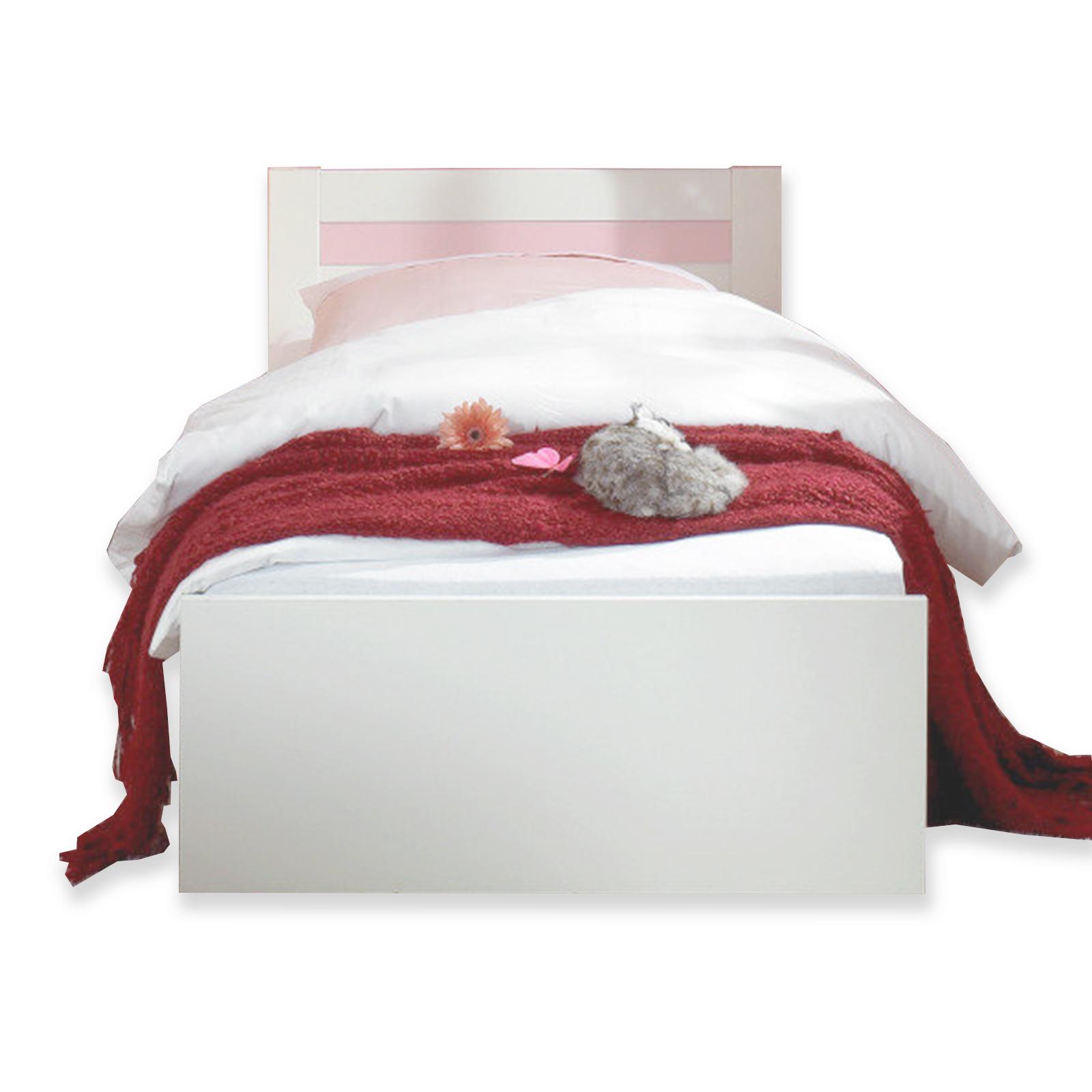 Full Size of Betten Günstig Kaufen Joop Bett Breite Komplett Bette Badewannen Himmel Even Better Clinique 180x200 Mit Lattenrost Und Matratze Hasena Köln Rückwand Bett Bett 90x200