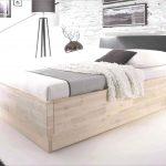 Französische Betten Bett Französische Betten Wohnzimmer Franzsisch Inspirierend Ikea Frisch Möbel Boss 100x200 Schramm Musterring Rauch 180x200 Amazon Mannheim Nolte Mit Matratze Und