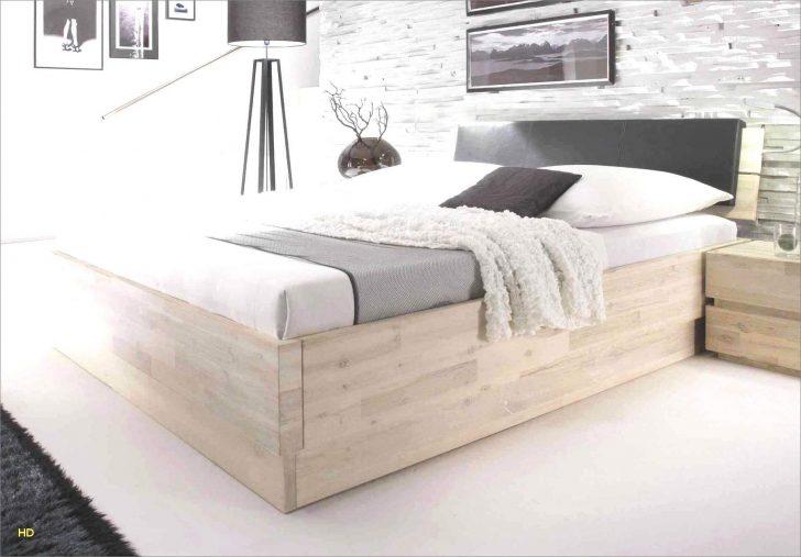 Medium Size of Französische Betten Wohnzimmer Franzsisch Inspirierend Ikea Frisch Möbel Boss 100x200 Schramm Musterring Rauch 180x200 Amazon Mannheim Nolte Mit Matratze Und Bett Französische Betten