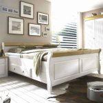Hohe Betten 41 2c Bett Zum Ausklappen Fhrung Für Teenager Massiv Weiß Günstig Kaufen Schlafzimmer Massivholz Schöne Mit Matratze Und Lattenrost 140x200 Bett Hohe Betten