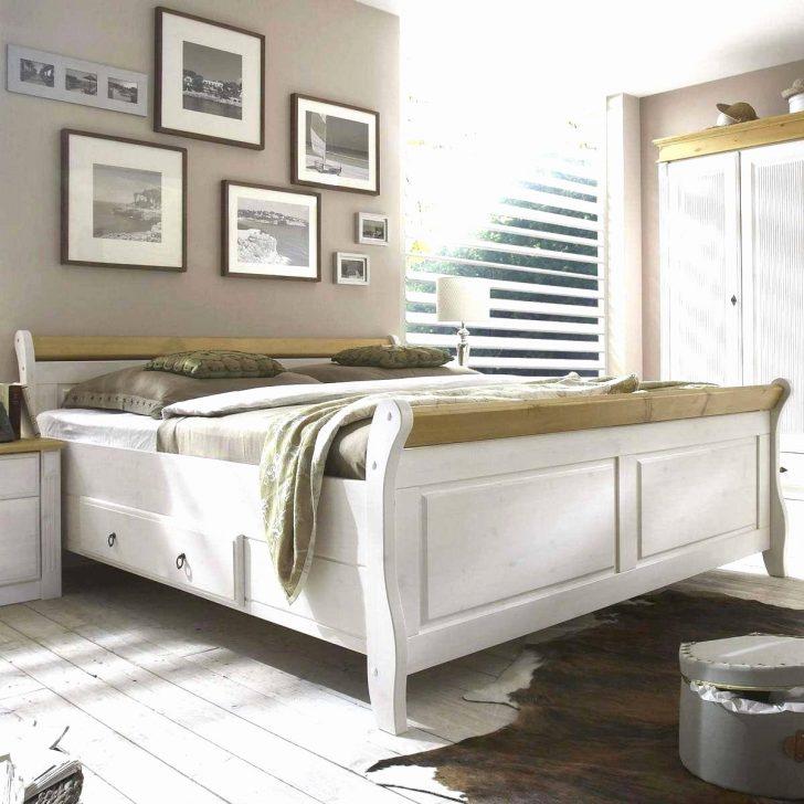 Medium Size of Hohe Betten 41 2c Bett Zum Ausklappen Fhrung Für Teenager Massiv Weiß Günstig Kaufen Schlafzimmer Massivholz Schöne Mit Matratze Und Lattenrost 140x200 Bett Hohe Betten