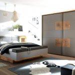 Schlafzimmer Lampe Schlafzimmer Schlafzimmer Lampe Decke Wohnzimmer Elegant 37 Luxus Von Stehlampe Tischlampe Klimagerät Für Set Günstig Romantische Vorhänge Deckenlampe Deckenleuchte