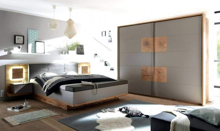 Medium Size of Schlafzimmer Lampe Decke Wohnzimmer Elegant 37 Luxus Von Stehlampe Tischlampe Klimagerät Für Set Günstig Romantische Vorhänge Deckenlampe Deckenleuchte Schlafzimmer Schlafzimmer Lampe