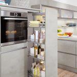 Küche Erweitern Küche Stauraum Optimieren Ideen Fr Eine Aufgerumte Kche Küche Planen Kostenlos Aluminium Verbundplatte Landhausküche Gebraucht Billig Pendelleuchte Wandverkleidung