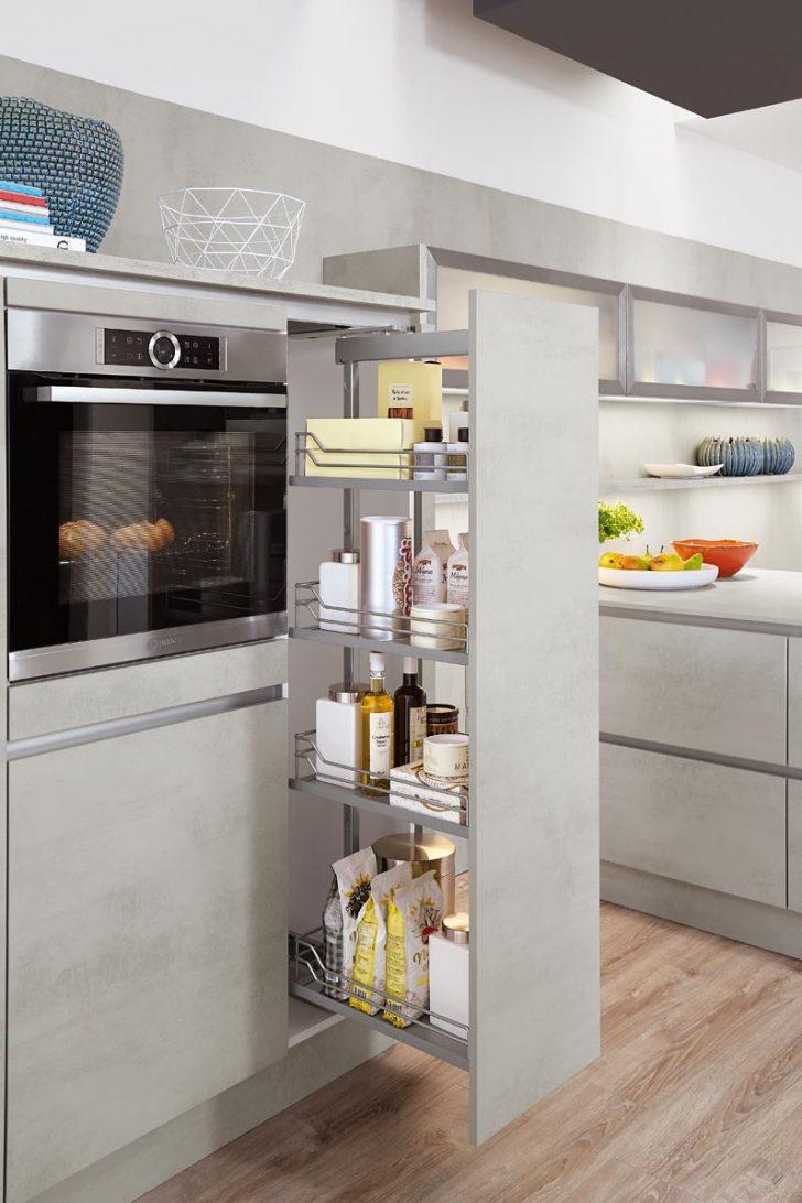 Medium Size of Stauraum Optimieren Ideen Fr Eine Aufgerumte Kche Küche Planen Kostenlos Aluminium Verbundplatte Landhausküche Gebraucht Billig Pendelleuchte Wandverkleidung Küche Küche Erweitern