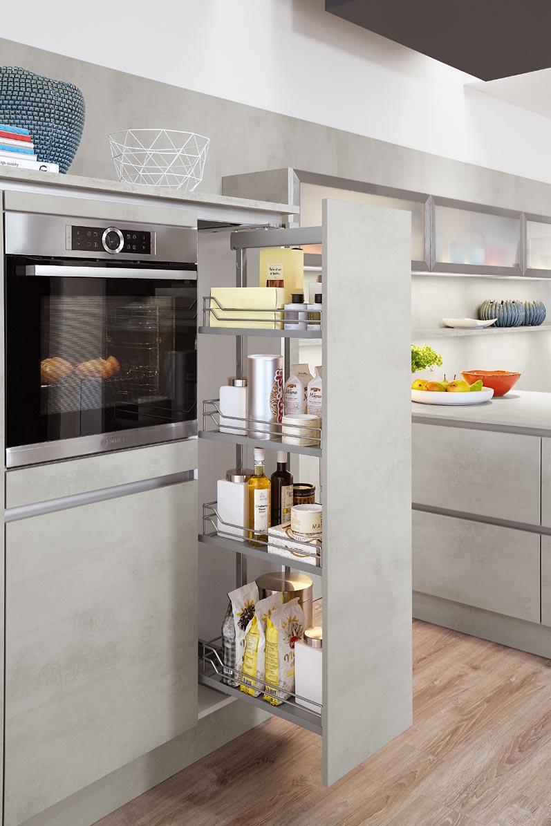 Full Size of Stauraum Optimieren Ideen Fr Eine Aufgerumte Kche Küche Planen Kostenlos Aluminium Verbundplatte Landhausküche Gebraucht Billig Pendelleuchte Wandverkleidung Küche Küche Erweitern