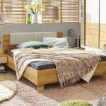 Schlafzimmer Komplettangebote Schlafzimmer Schlafzimmer Komplettangebote Otto Ikea Poco Italienische Angebote Dorndorf Derichs Romantische Deckenleuchte Modern Mit überbau Komplett Günstig Set