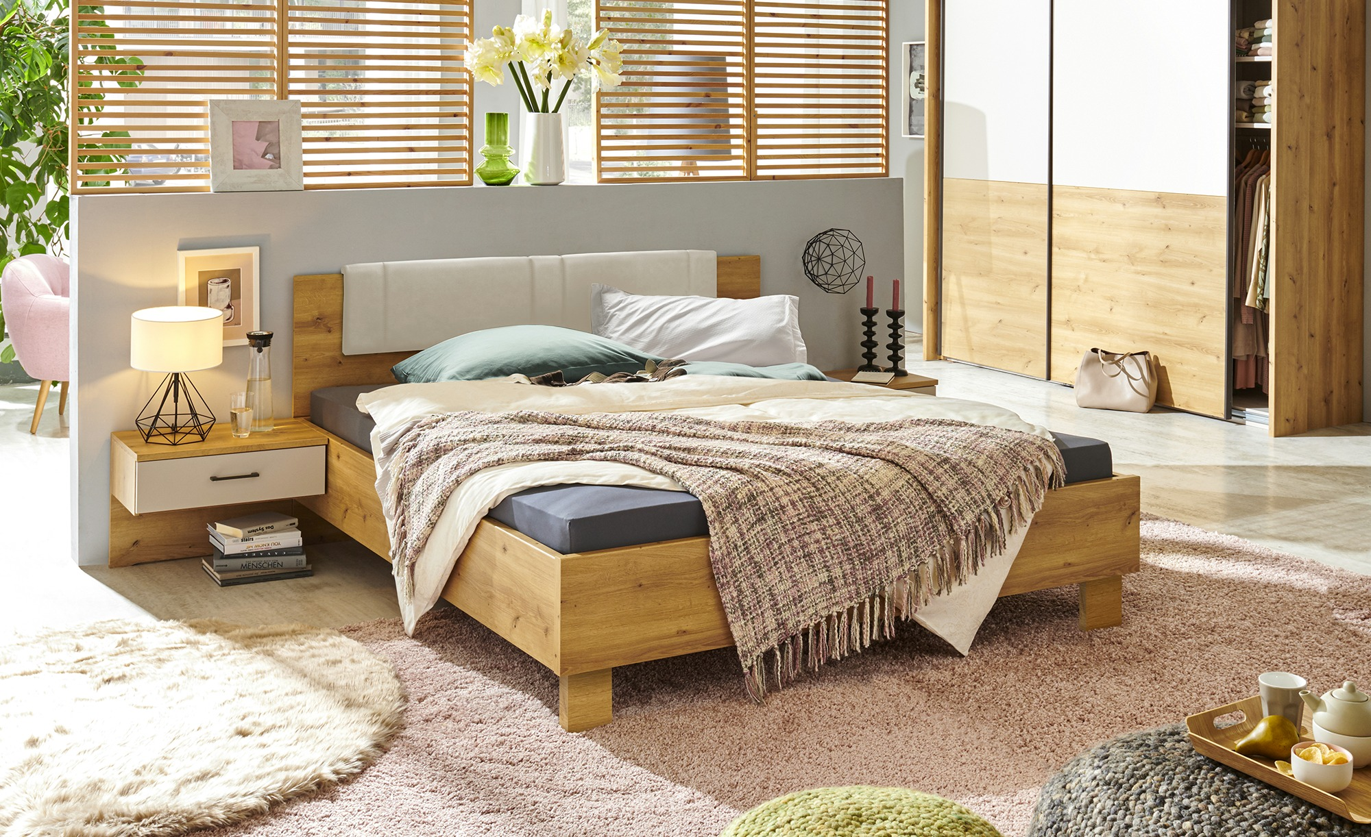 Full Size of Schlafzimmer Komplettangebote Otto Ikea Poco Italienische Angebote Dorndorf Derichs Romantische Deckenleuchte Modern Mit überbau Komplett Günstig Set Schlafzimmer Schlafzimmer Komplettangebote