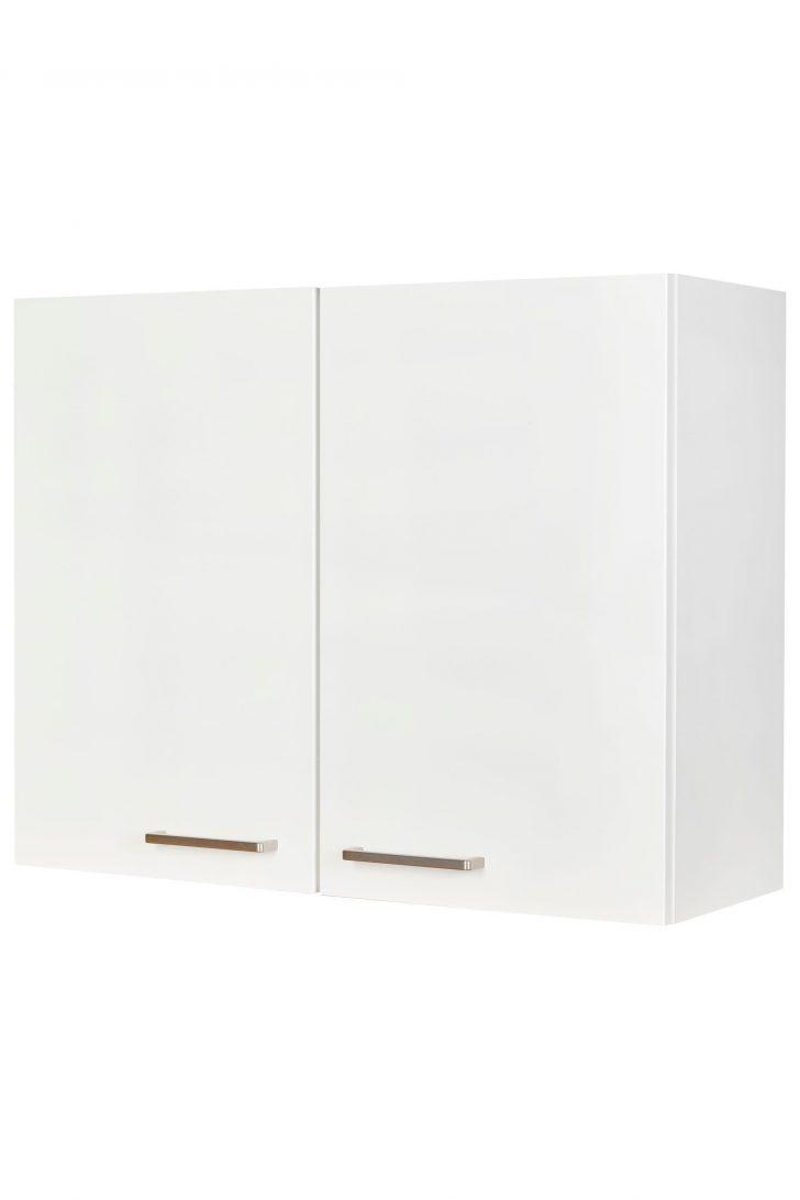 Medium Size of Oberschrank Küche Schnittschutzhandschuhe Ikea Kosten Unterschränke Fettabscheider U Form Ohne Hängeschränke Einbauküche Selber Bauen L Vinylboden Küche Oberschrank Küche