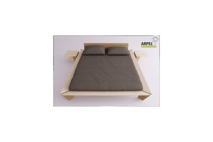 Medium Size of Japanisches Bett Origami Aus Massivem Buchenholz Ebay Betten 180x200 Platzsparend Mit Gästebett Nolte Massivholz Gepolstertem Kopfteil Rauch Schöne 200x200 Bett Japanisches Bett