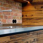 Küche Rustikal Küche Irold Mbel Vollholz Kueche Eiche Rustikal Aus Altem Eichen Miele Küche Hängeschränke Holz Modern Müllschrank Teppich Für Aufbewahrungsbehälter Eckschrank