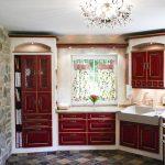Landhausküche Küche Landhauskche Avignon Mediterrane Kchen Landhausküche Weiß Weisse Moderne Gebraucht Grau
