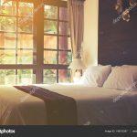 Schlafzimmer Luxus Design Caseconradcom Komplettangebote Bett Lampe Teppich Mit überbau Loddenkemper Komplett Poco Betten Günstig Weiß Schranksysteme Schlafzimmer Luxus Schlafzimmer