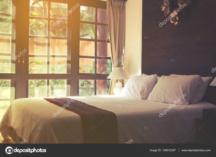 Medium Size of Schlafzimmer Luxus Design Caseconradcom Komplettangebote Bett Lampe Teppich Mit überbau Loddenkemper Komplett Poco Betten Günstig Weiß Schranksysteme Schlafzimmer Luxus Schlafzimmer