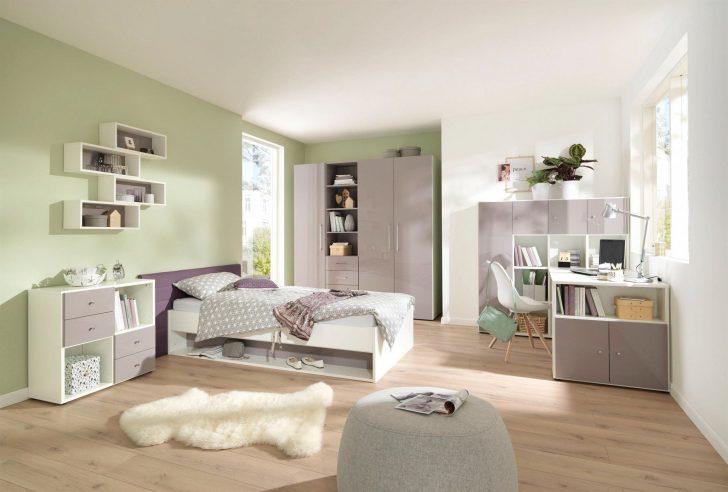 Medium Size of Schlafzimmer Komplett Günstig Gnstig Kaufen Coole Jugendzimmer Fr Komplettes Betten Breaking Bad Komplette Serie Deckenleuchte Mit überbau Günstige Sofa Xxl Schlafzimmer Schlafzimmer Komplett Günstig