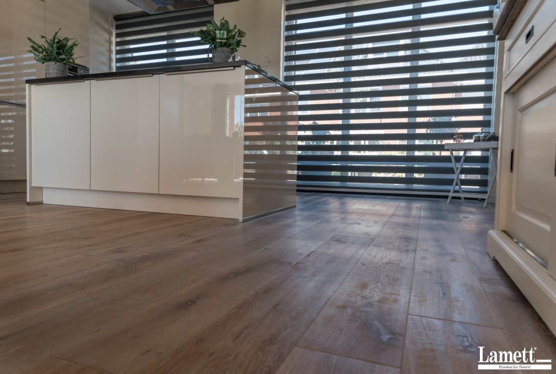 Large Size of Bodenbeläge Küche Was Kostet Eine Wandpaneel Glas Hochglanz Weiss Sockelblende Stengel Miniküche Bodenbelag Mit Kühlschrank Waschbecken Gebrauchte Küche Bodenbeläge Küche