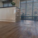 Bodenbeläge Küche Küche Bodenbeläge Küche Was Kostet Eine Wandpaneel Glas Hochglanz Weiss Sockelblende Stengel Miniküche Bodenbelag Mit Kühlschrank Waschbecken Gebrauchte