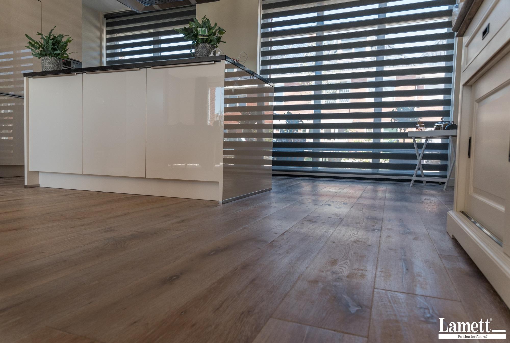 Full Size of Bodenbeläge Küche Was Kostet Eine Wandpaneel Glas Hochglanz Weiss Sockelblende Stengel Miniküche Bodenbelag Mit Kühlschrank Waschbecken Gebrauchte Küche Bodenbeläge Küche