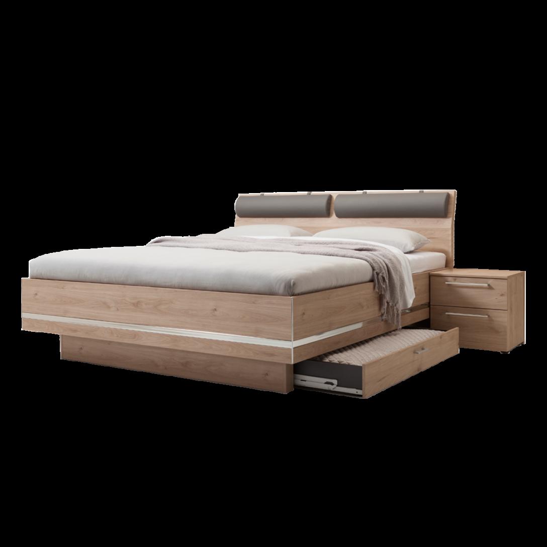 Large Size of Nolte Betten Bett Sonyo 200x200 Kopfteil 180x200 Bettenparadies 140x200 Hagen Germersheim Preise Essen Plus Mbel Concept Me 500 Bettanlage Mit Bettksten In Bett Nolte Betten