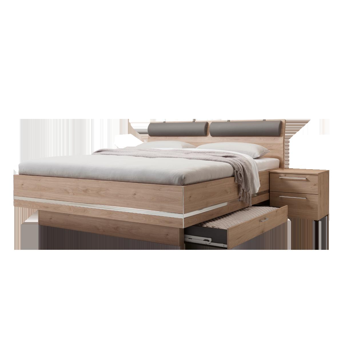 Full Size of Nolte Betten Bett Sonyo 200x200 Kopfteil 180x200 Bettenparadies 140x200 Hagen Germersheim Preise Essen Plus Mbel Concept Me 500 Bettanlage Mit Bettksten In Bett Nolte Betten
