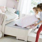 Bett Zum Ausziehen Rustikales Schrank Weiße Betten Home Affaire Bettwäsche Sprüche Lifetime Luxus Amazon 180x200 Mädchen 140x220 Weiß Bette Floor Bett Bett Zum Ausziehen