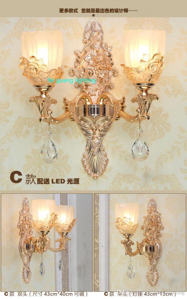 Medium Size of Lampen Schlafzimmer Europischen Stil Wandleuchte Kristall Lampe Set Günstig Schranksysteme Weiß Küche Weißes Tapeten Regal Mit Boxspringbett Led Schlafzimmer Lampen Schlafzimmer
