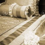 Schöne Betten Bett Schöne Betten Schne Kissen Auf Lizenzfreie Fotos Jugend Gebrauchte Innocent Breckle Weiß Team 7 Teenager Außergewöhnliche Outlet Paradies Mit Aufbewahrung