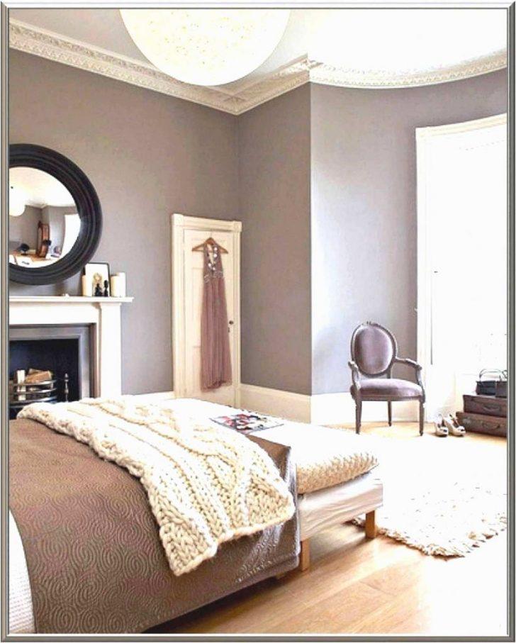 Medium Size of Schlafzimmer Schränke Schrnke Ikea Genial Spiegel Fr Weiss Kronleuchter Günstige Regal Set Weiß Klimagerät Für Lampen Landhausstil Vorhänge Landhaus Schlafzimmer Schlafzimmer Schränke