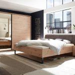 Schlafzimmer Komplettangebote Otto Poco Italienische Ikea Lampe Landhausstil Komplette Kommode Komplett Luxus Klimagerät Für Wandtattoo Deckenleuchten Deko Schlafzimmer Schlafzimmer Komplettangebote