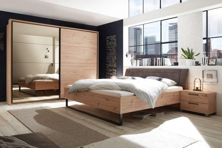 Medium Size of Schlafzimmer Komplettangebote Otto Poco Italienische Ikea Lampe Landhausstil Komplette Kommode Komplett Luxus Klimagerät Für Wandtattoo Deckenleuchten Deko Schlafzimmer Schlafzimmer Komplettangebote