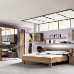 Schlafzimmer Komplett Massivholz Schlafzimmer Schlafzimmer Komplett Massivholz Truhe Günstige Bett 160x200 Wandtattoo Günstig Stehlampe Badezimmer Kommode Betten Deckenleuchte Komplette Küche Fototapete