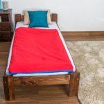 Bett 80x200 Bett Bett 80x200 Kiefer 80 200 Cm Nuss Amazon Betten 180x200 Amerikanisches Outlet Bestes Für übergewichtige Bette Starlet Balken 140x220 Rauch 200x200