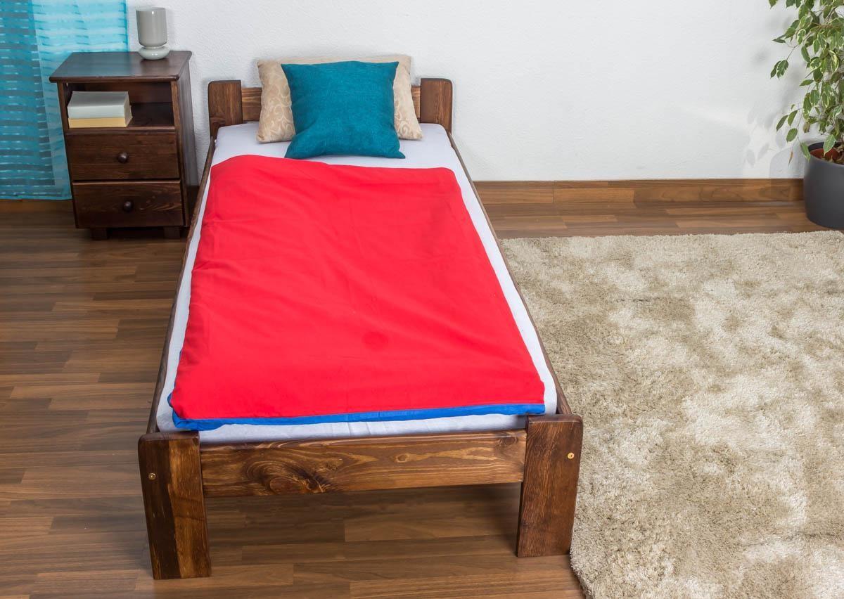 Full Size of Bett 80x200 Kiefer 80 200 Cm Nuss Amazon Betten 180x200 Amerikanisches Outlet Bestes Für übergewichtige Bette Starlet Balken 140x220 Rauch 200x200 Bett Bett 80x200