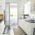 Deko Für Küche Kche Landhaus Schn Landhausstil Elegant Kchen Fotos Neu Bodenbelag Klimagerät Schlafzimmer Einhebelmischer Landhausküche Gebraucht Küche Deko Für Küche