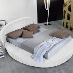 Bett Mit Behlter Betten Aus Holz Düsseldorf Jabo Hülsta Mädchen 100x200 Runder Esstisch Ausziehbar Weiß Paradies Luxus Aufbewahrung Bett Runde Betten