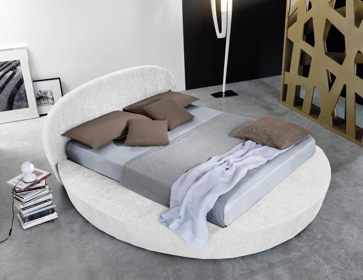 Full Size of Bett Mit Behlter Betten Aus Holz Düsseldorf Jabo Hülsta Mädchen 100x200 Runder Esstisch Ausziehbar Weiß Paradies Luxus Aufbewahrung Bett Runde Betten