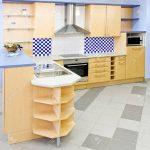 Lüftungsgitter Küche Bartisch Was Kostet Eine Wanduhr Miniküche Schreinerküche Gebrauchte Einbauküche Landhausstil Buche Massivholzküche Armatur Küche Komplette Küche