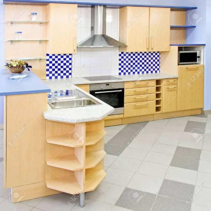Medium Size of Lüftungsgitter Küche Bartisch Was Kostet Eine Wanduhr Miniküche Schreinerküche Gebrauchte Einbauküche Landhausstil Buche Massivholzküche Armatur Küche Komplette Küche