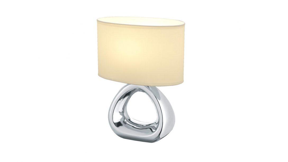 Large Size of Tischlampe Wohnzimmer Mbel Bohn Crailsheim Deckenleuchte Deckenlampen Modern Vorhang Kamin Stehlampe Vitrine Weiß Bilder Xxl Wohnwand Stehlampen Liege Wohnzimmer Tischlampe Wohnzimmer