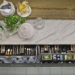 Küche Apothekerschrank Küche Küche Apothekerschrank Clevere Ausstattung Fr Eine Perfekt Organisierte Kche Kcheco Vorhänge Schreinerküche Kaufen Tipps Kleine Einrichten Holzküche
